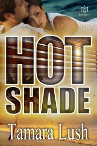HotShade1